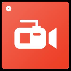 mobile screen recorder 2018