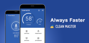 Clean Master Review -Works Or Not -Android