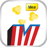 idea movie app