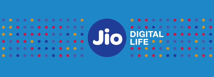 How To Set JIO Caller Tune – Free Jio Caller Tune