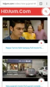download gujarati movies