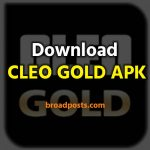 cleo gold