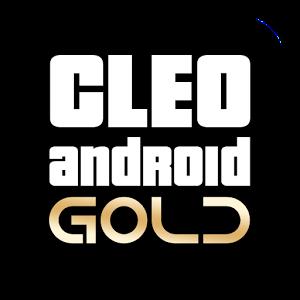 cleo gold apk | Cleo SA Apk