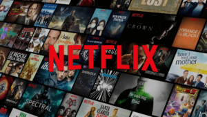 Netflix Orignal APk
