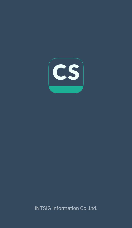 camscanner apk download