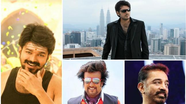 tamil movies download 2018