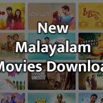 Malayalaam movies download banner