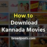 download kannada movies