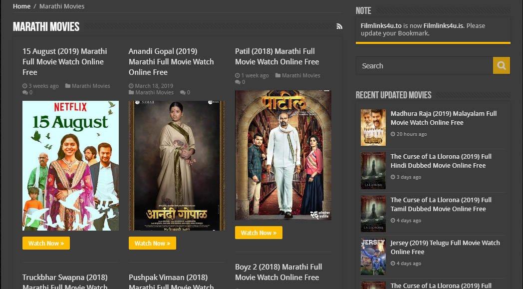 filmlinks4u.is marathi movies download