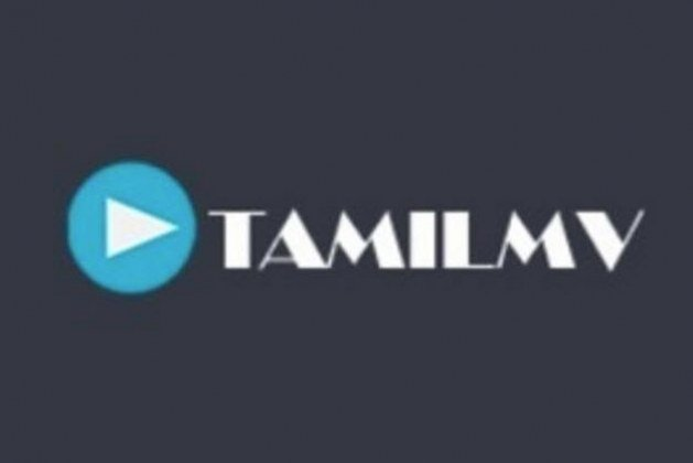 Tamilmv Proxy Sites For Unblock Tamilmv