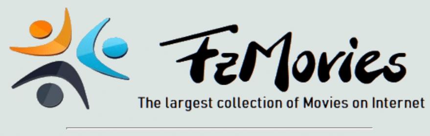 fzmovies free movies download