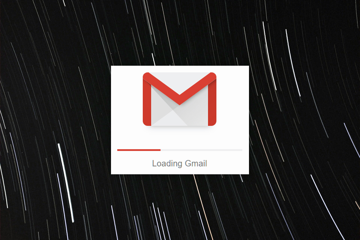 Gmail Tips and Tricks – How to Navigate the Email System