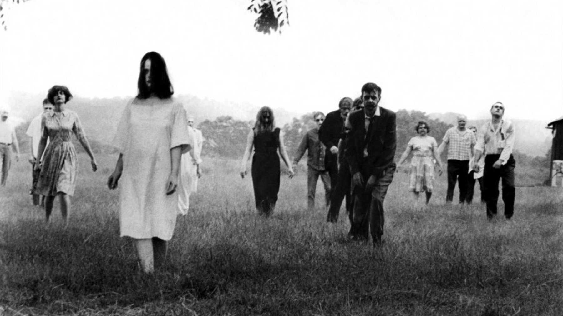 These Are Some of the Best Classic Horror Movies