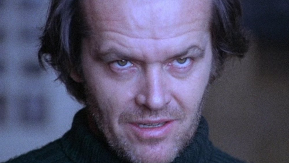 Check Out Some of the Best 80s Horror Movies