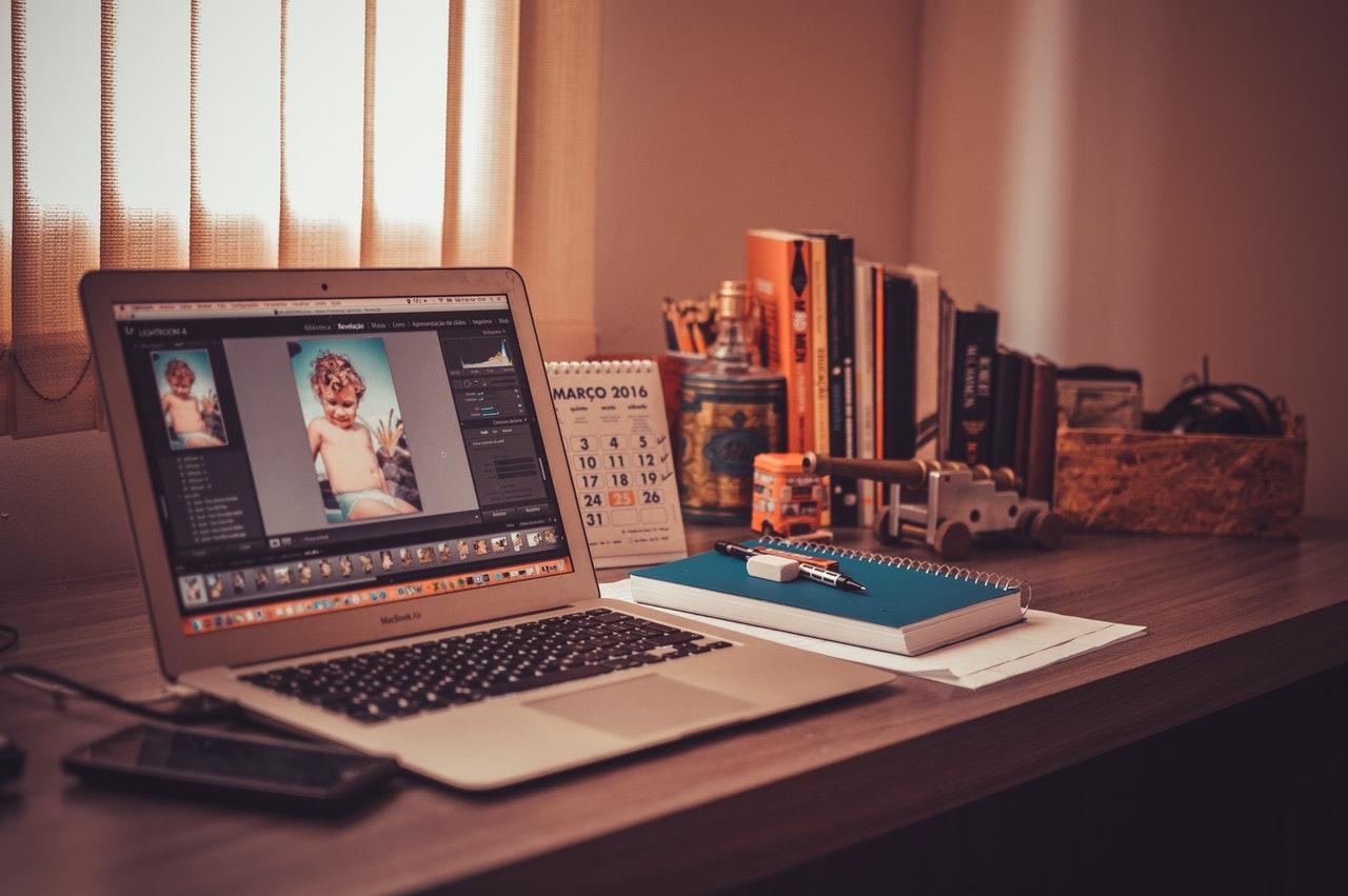 Check Out This Adobe Portfolio Tutorial