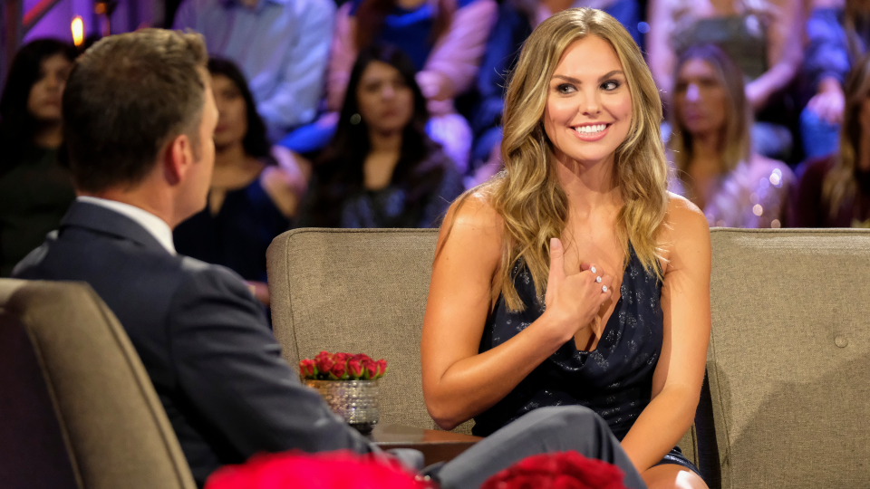 Check Out Some of the Best Bachelorette Seasons Ever