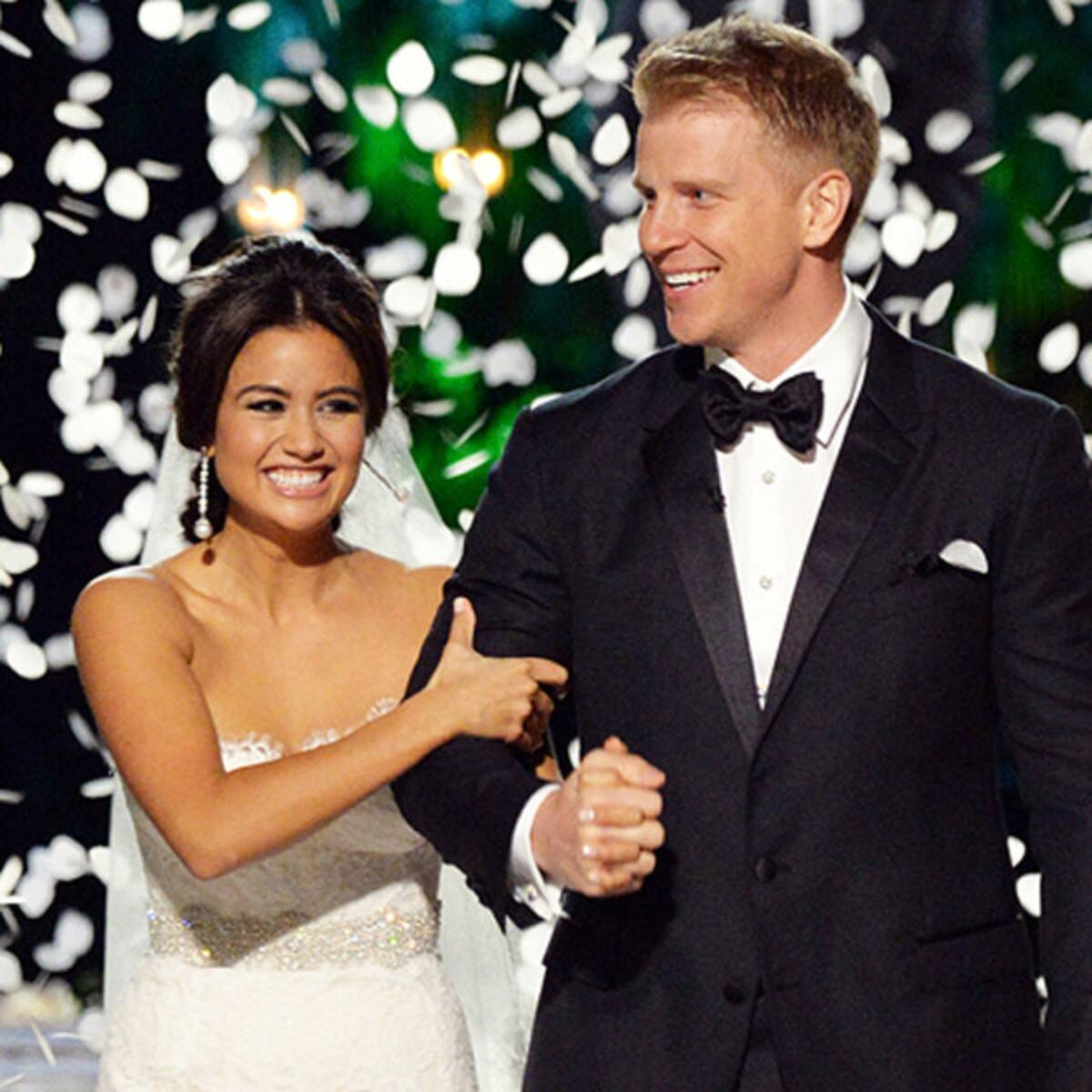 These Are the Best Bachelor Seasons in Franchise History