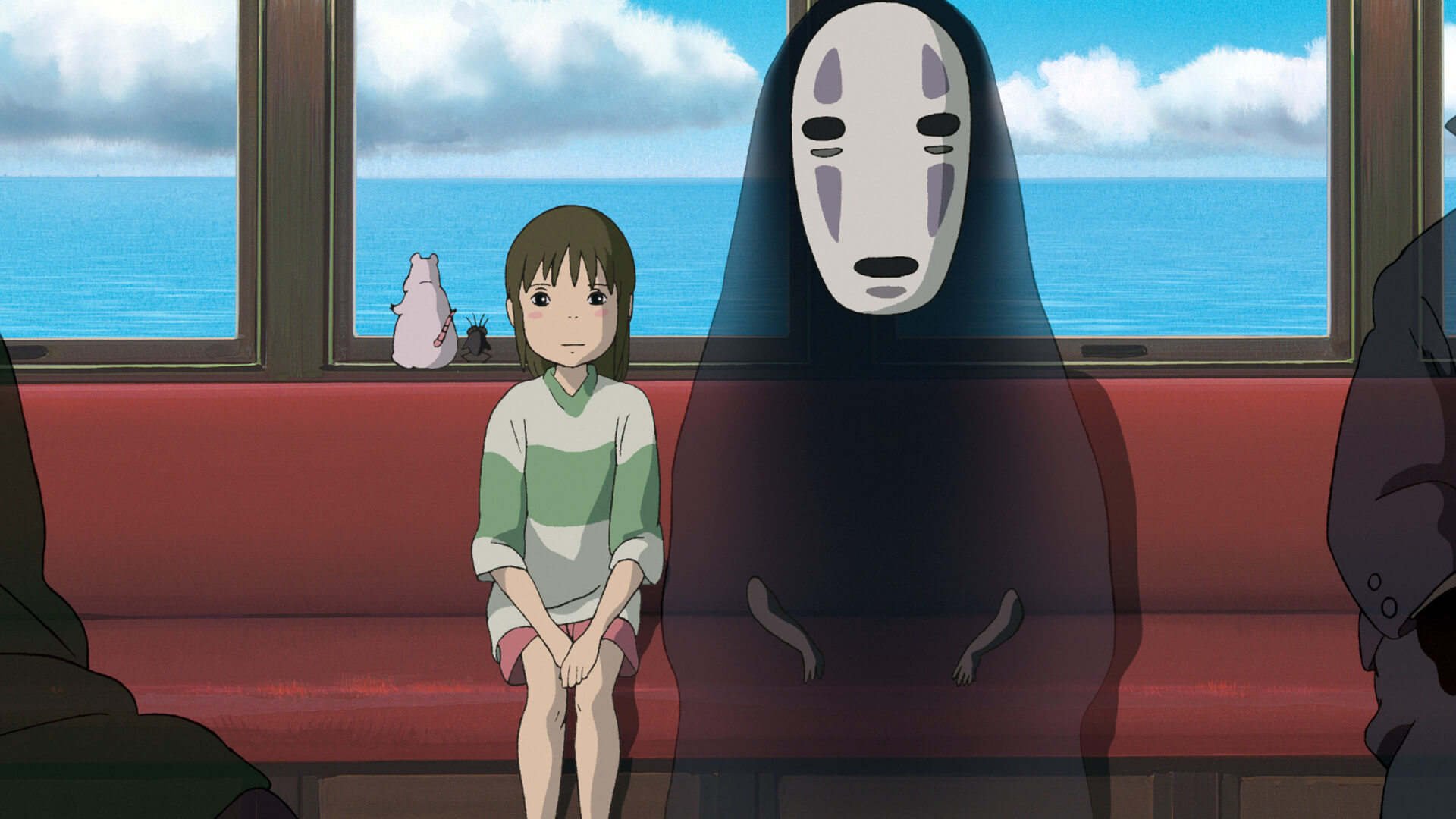 Studio Ghibli Movies Ranked - Check Out the Best