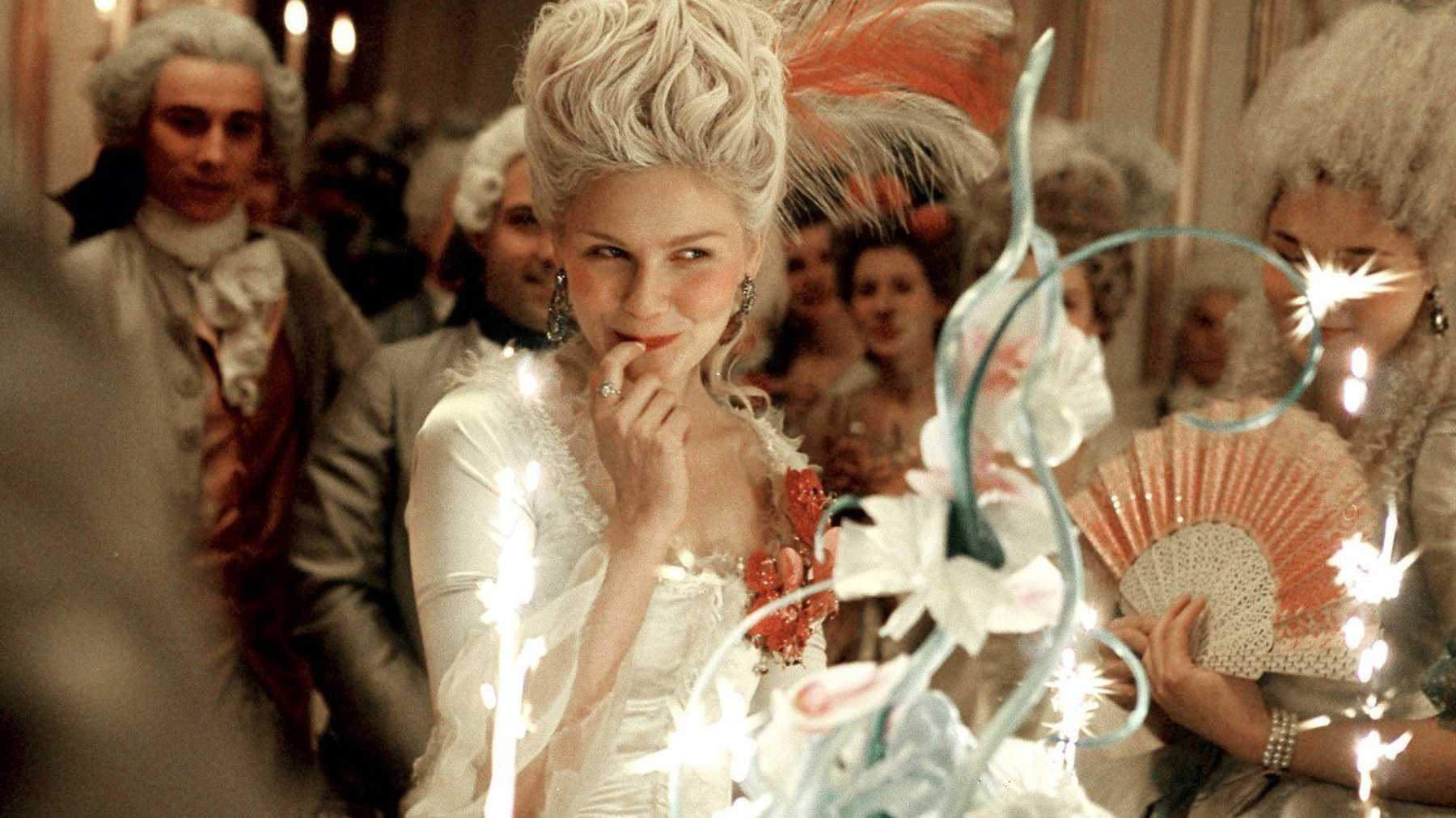 Discover Some of the Best Films About Royalty